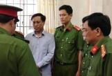 Nguyên chủ tịch và phó chủ tịch TP.Trà Vinh bị bắt giam