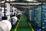 Thuận Đức xây nhà máy bao bì hơn 1.500 tỷ đồng tại Thanh Hóa
