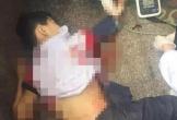 Bé trai bị bố bạn cùng lớp sát hại vì tội 'bắt nạt'