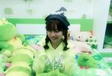 Cô gái Đà Nẵng khoe gia sản ngập tràn sắc xanh sưu tầm suốt 10 năm