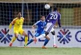 Việt Nam vượt qua Malaysia trên bảng xếp hạng các giải đấu châu Á