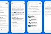 Facebook cho phép người dùng chặn các ứng dụng và website theo dõi họ