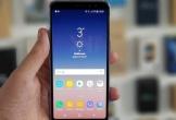 Loạt smartphone giảm giá đáng chú ý tháng 8/2019
