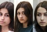 Án mạng 3 con gái giết cha gây tranh cãi lẫn thương cảm