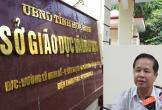 Giám đốc Sở GD&ĐT Hòa Bình bị kỷ luật làm đơn xin được nghỉ chữa bệnh