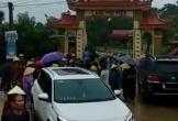 Vụ đập phá cổng làng ở Thanh Hóa: Nguyên nhân do đâu?