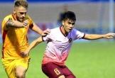 Hạ Thanh Hoá, Sài Gòn FC đẩy HAGL vào 'cửa tử'