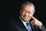 Thủ tướng Malaysia Mahathir Mohamad thăm chính thức Việt Nam