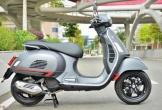 Những mẫu xe tay ga 150 cc đáng chú ý tại Việt Nam