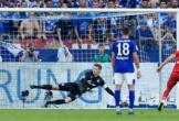 Lewandowski lập hattrick, Bayern Munich