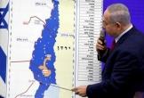 Thủ tướng Israel muốn sáp nhập thung lũng Jordan, Liên đoàn Ả Rập nổi giận