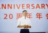 Rời ghế chủ tịch Alibaba, Jack Ma kỳ vọng gì ở lớp kế cận?