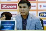 'Không nơi nào vô trách nhiệm như CLB Hà Nội'