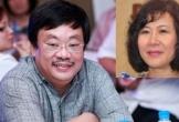 Thắng vụ 4,5 ngàn tỷ, tỷ phú Nguyễn Đăng Quang tiến vào mỏ tỷ USD