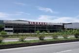 Ngừng hoạt động từ nhiều năm, Vinaxuki Thanh Hóa vẫn nợ nần dai dẳng