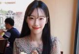Nữ YouTuber sở hữu điểm cộng nhan sắc của IU, Taeyeon, Irene nên bị nghi ngờ là đã