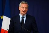 Pháp quyết chặn tiền mã hóa Libra của Facebook tại châu Âu