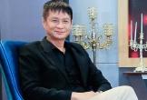 Đạo diễn Lê Hoàng bức xúc vì gameshow cho trẻ con hát nhạc người lớn