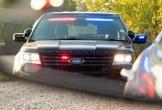 Tài xế bị bắn chết sau khi live-stream lái xe chạy cảnh sát