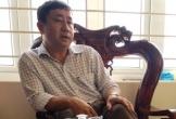 Thanh Hóa: Trách nhiệm Chủ tịch xã Bình Lương trước hàng loạt sai phạm?