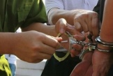 Một cán bộ trại tạm giam bị bắt vì lừa đảo, chiếm đoạt tài sản