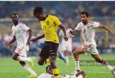 Báo giới Malaysia lên giây cót tinh thần cho đội nhà trước trận gặp Việt Nam