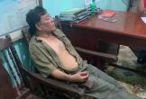 Danh tính hung thủ truy sát cả nhà em gái ở Thái Nguyên