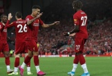 3 lý do không thể bỏ qua loạt trận Champions League đêm nay