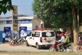 Nghệ An: Một nhân viên Ngân hàng bị điện giật tử vong tại chỗ