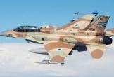 Israel đóng không phận, dấu hiệu sẽ hành động với Iran?
