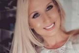 Cô gái nghiện tình dục, từng quan hệ với 200 người đàn ông, bất ngờ thay đổi