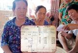 Hàng nghìn hộ dân bị thu tăng giá điện sai quy định