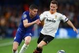 Chelsea thua sốc sân nhà, Ajax thắng tưng bừng Champions League