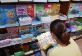 Nhiều băn khoăn về tiêu chí lựa chọn sách giáo khoa mới
