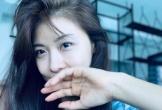 Ha Ji Won khoe vẻ trẻ trung ở tuổi 41