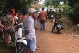 Em trai nổ súng bắn chết chị dâu, anh trai nguy kịch ở Bình Phước