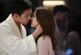 Vở kịch 10 năm ly hôn: Chỉ là tâm lý sĩ diện hão của cha mẹ Việt