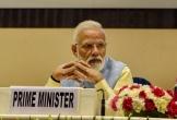 Pakistan từ chối cho chuyên cơ của Thủ tướng Ấn Độ bay qua không phận