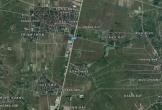 Thanh Hóa: Liên danh nhà đầu tư trúng Dự án Khu dân cư Phú – Quý