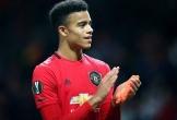 'Thần đồng' lập kỷ lục, M.U thắng nhọc tại Europa League