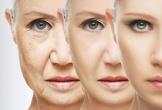 Cách ngăn chặn lão hóa da bạn không được quên