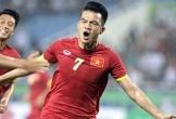 HLV Park Hang-seo gọi lại nhiều tên tuổi cũ vào tuyển Việt Nam