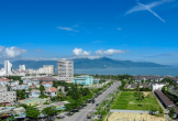 Bộ TN&MT yêu cầu Đà Nẵng làm rõ 21 lô đất chuyển quyền sử dụng cho người TQ