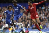 Man United gây thất vọng, Arsenal và Liverpool khẳng định bản lĩnh