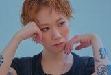 Ca sĩ Hàn Quốc đột tử
