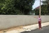 Tĩnh Gia (Thanh Hóa): Vụ xác minh nguồn gốc đất, UBND huyện bỏ lọt nhiều căn cứ quan trọng