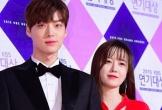 Ahn Jae Hyun chính thức đệ đơn khởi kiện cô vợ Goo Hye Sun