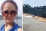 Cô giáo xinh đẹp bị sát hại: Gã chồng thứ 3