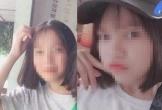"""Ly kỳ và bí ẩn chuyện nữ sinh 13 tuổi ở Hà Tĩnh """"đi lạc"""" ra tận... Phú Thọ"""