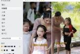 """Nữ giáo viên người Việt được cộng đồng mạng Đài Loan khen """"nức nở"""" vì quá xinh đẹp"""